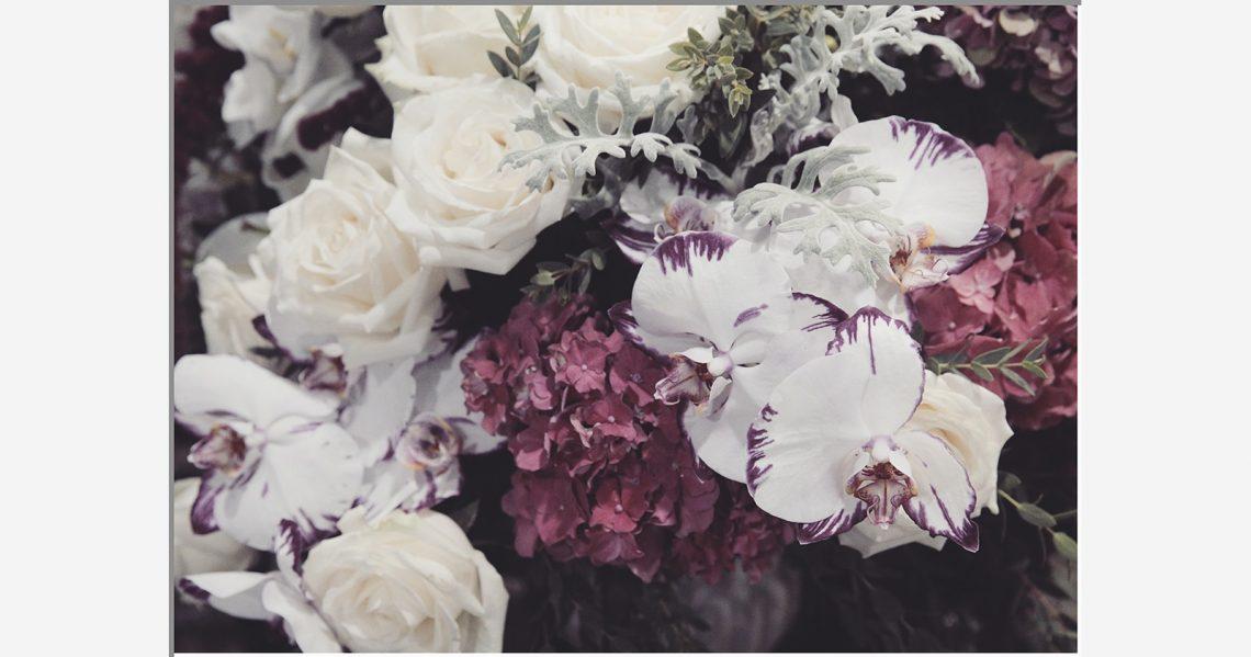 joanne-dunn-wedding-details-0208
