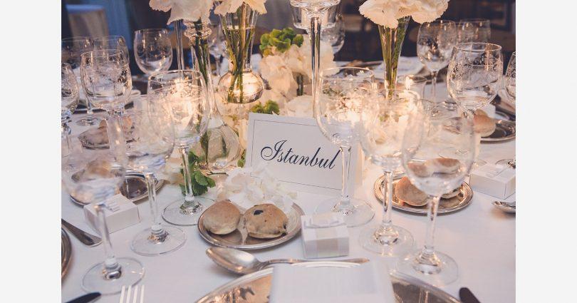 joanne-dunn-wedding-details-0209