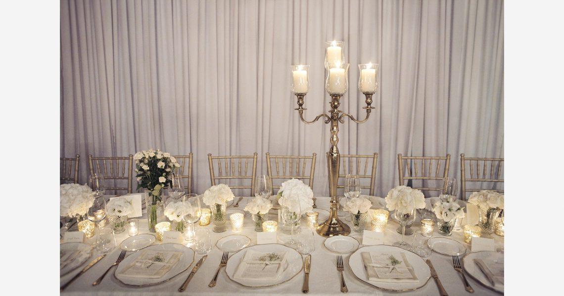 joanne-dunn-wedding-details-0211