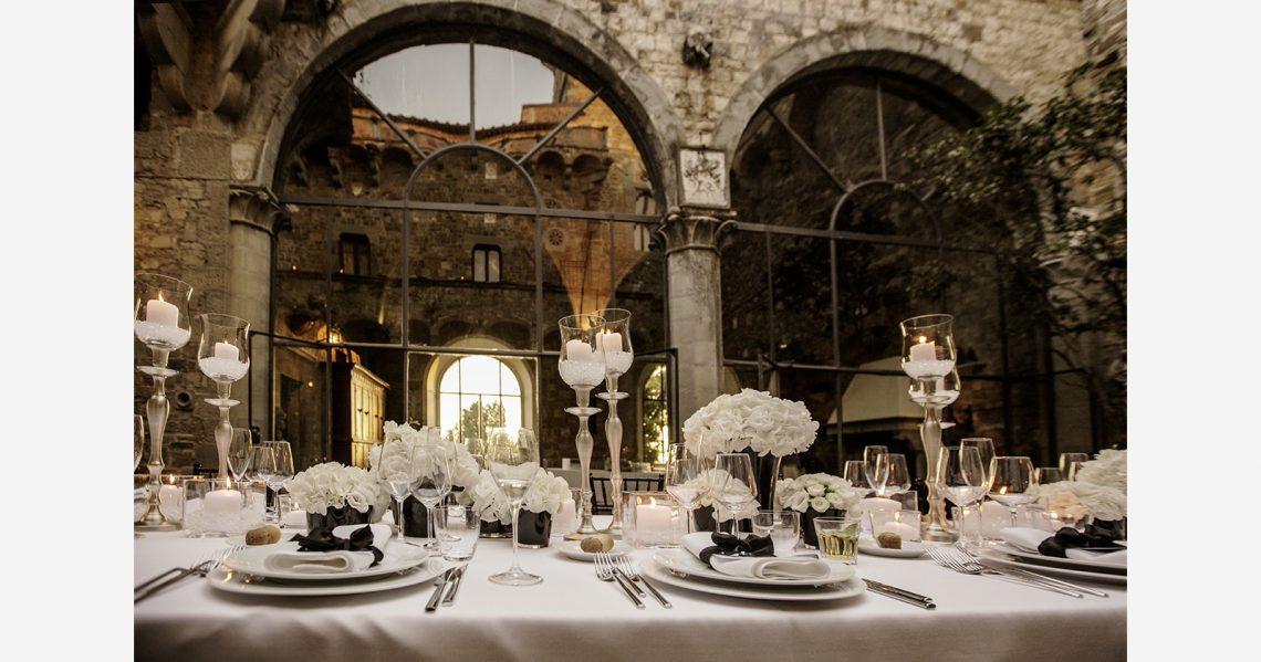joanne-dunn-wedding-details-0213