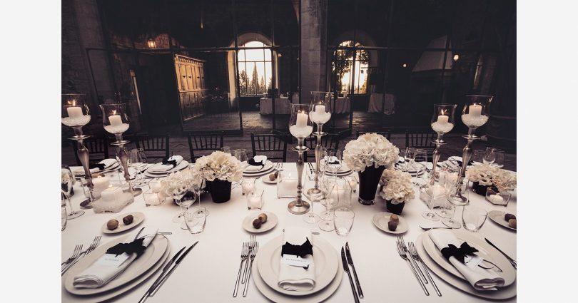 joanne-dunn-wedding-details-0214