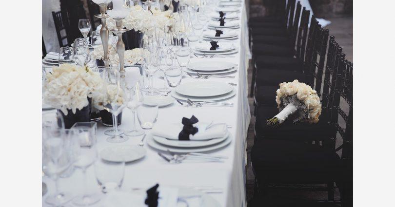 joanne-dunn-wedding-details-0215