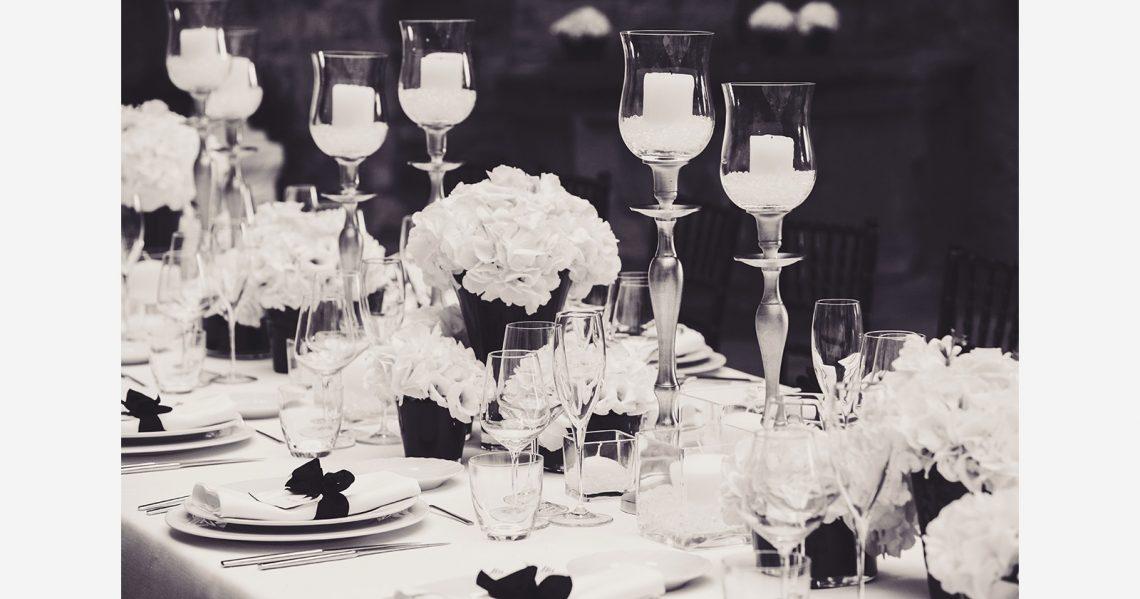 joanne-dunn-wedding-details-0216