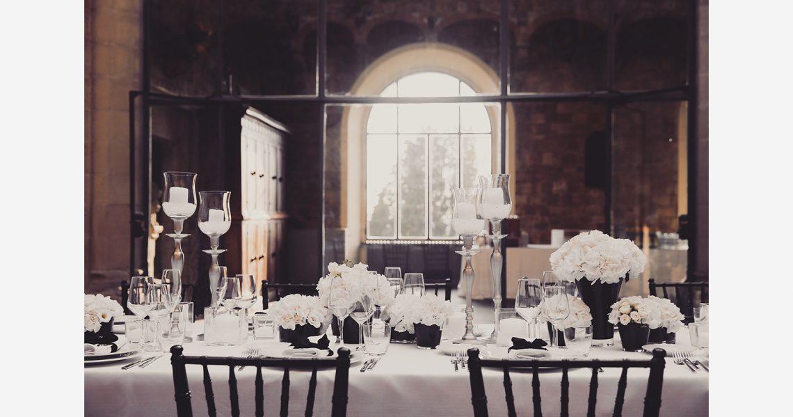 joanne-dunn-wedding-details-0218