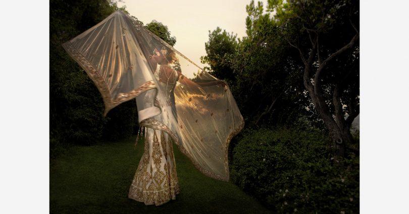 joanne-dunn-wedding-details-0220