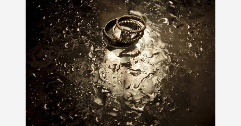 joanne-dunn-wedding-details-0221