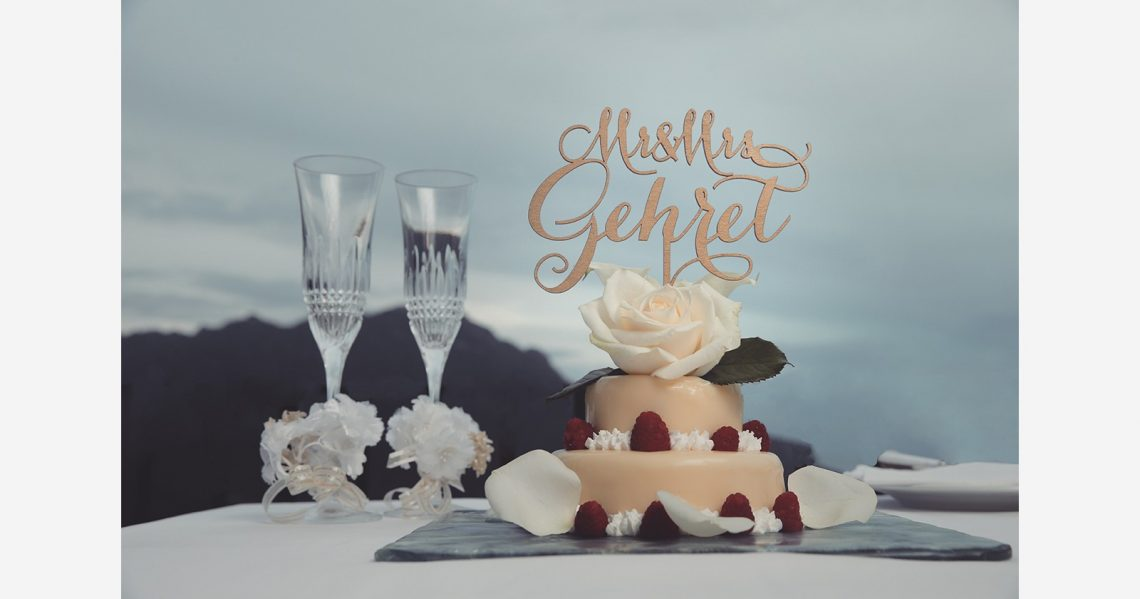 joanne-dunn-wedding-details-0232