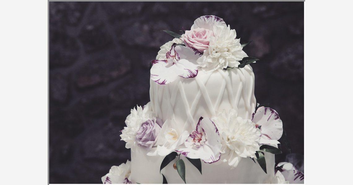 joanne-dunn-wedding-details-0233