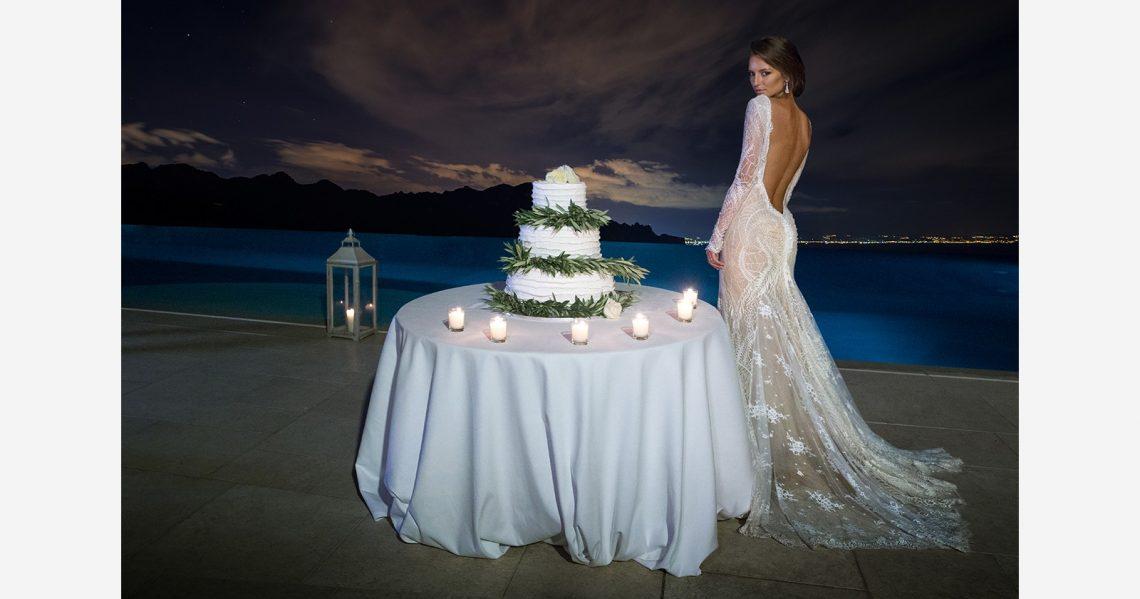 joanne-dunn-wedding-details-0234