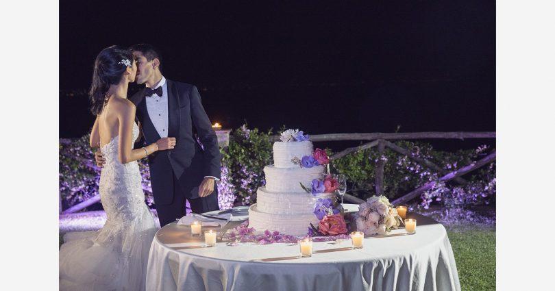 joanne-dunn-wedding-details-0236