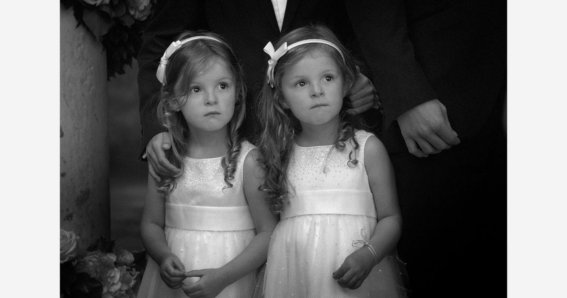 joanne-dunn-wedding-details-0244
