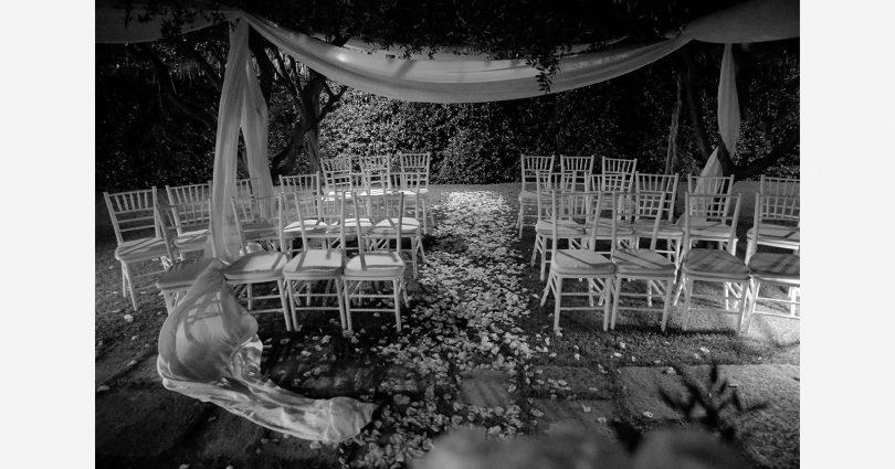 joanne-dunn-wedding-details-0246