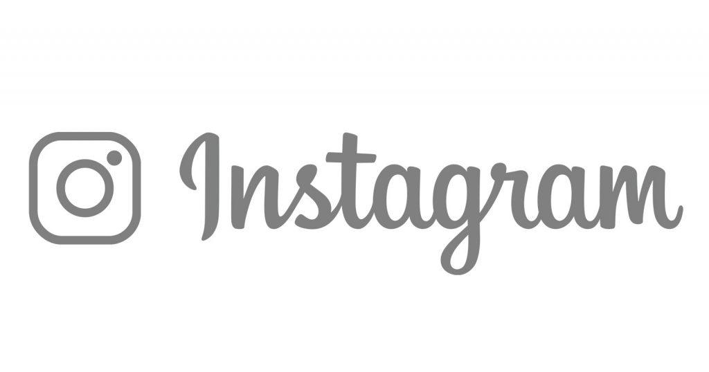 Instagram - JoAnne Dunn Photographers