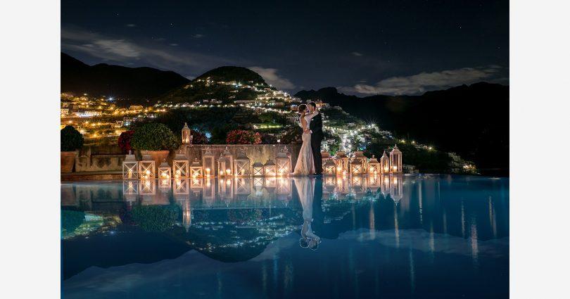 joanne-dunn-wedding-venues-italy-001
