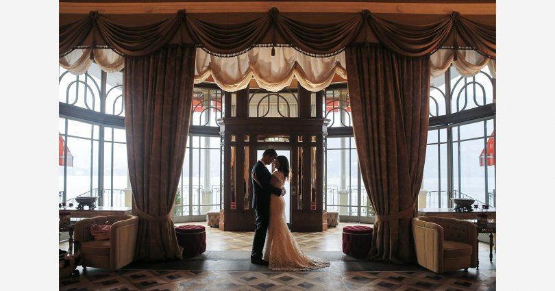 joanne-dunn-wedding-venues-italy-005