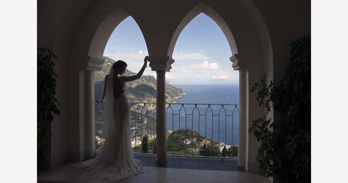 joanne-dunn-wedding-venues-italy-007