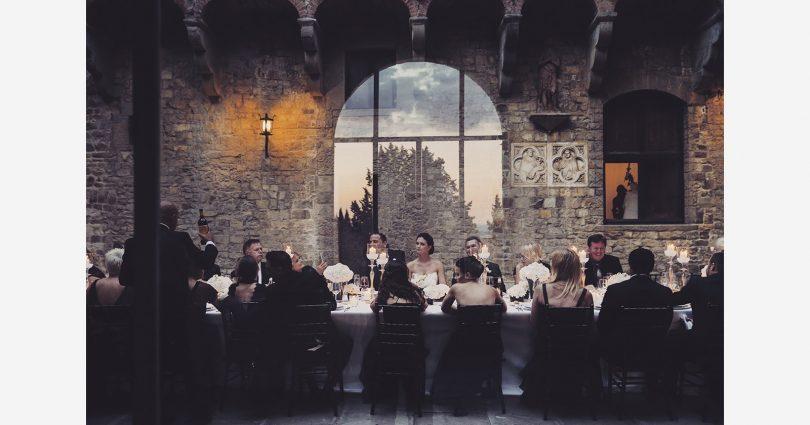 joanne-dunn-wedding-venues-italy-008