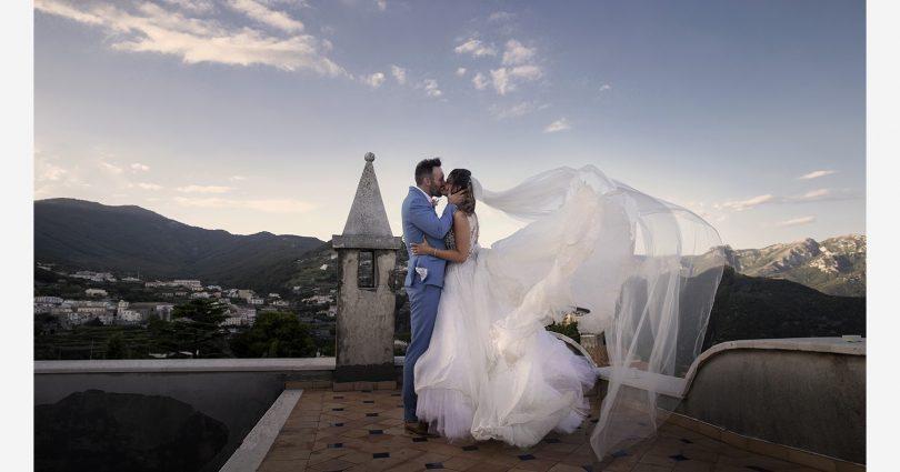 joanne-dunn-wedding-venues-italy-009