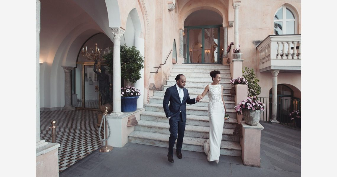 joanne-dunn-wedding-venues-italy-011