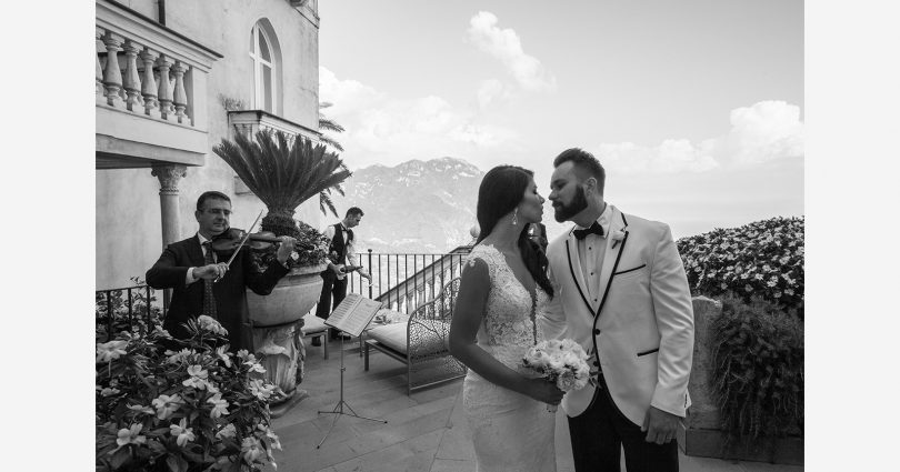 joanne-dunn-wedding-venues-italy-012