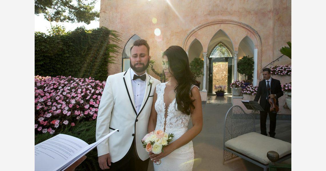 joanne-dunn-wedding-venues-italy-013
