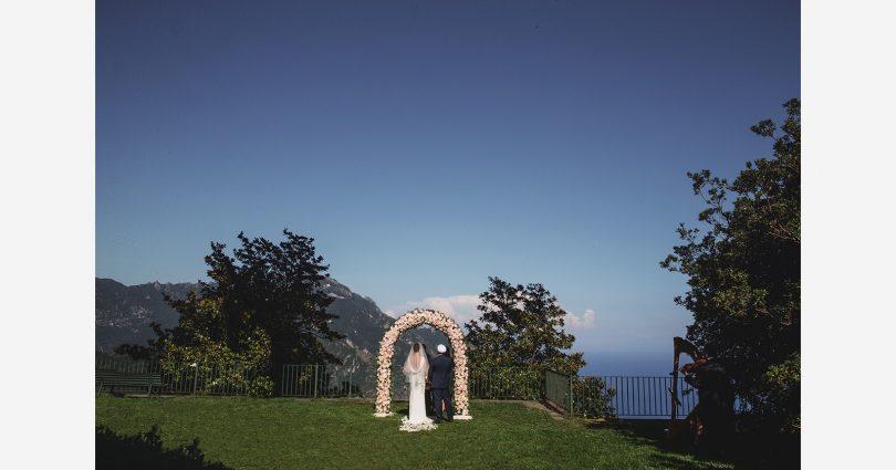 joanne-dunn-wedding-venues-italy-014