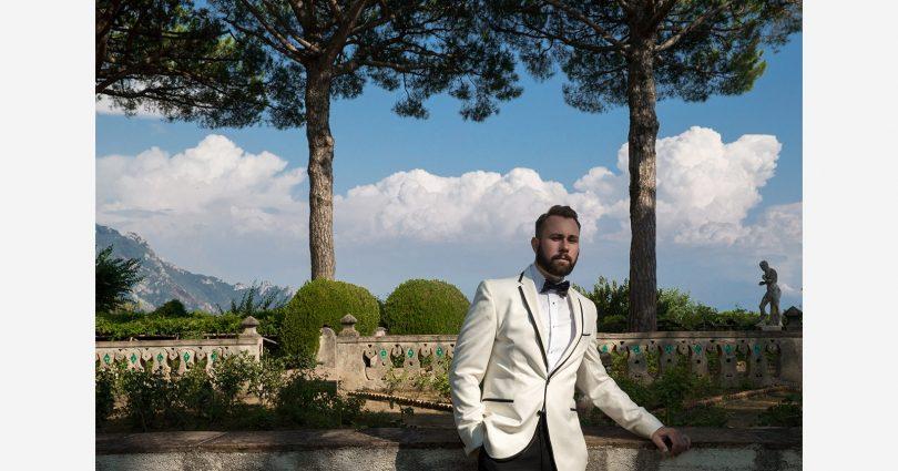 joanne-dunn-wedding-venues-italy-015