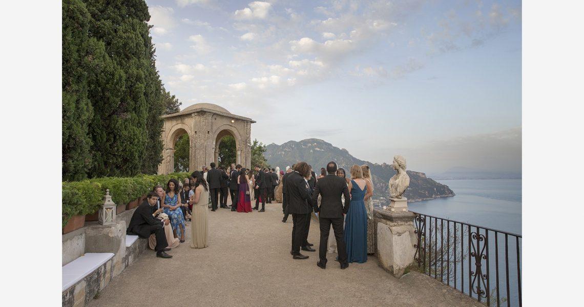 joanne-dunn-wedding-venues-italy-017
