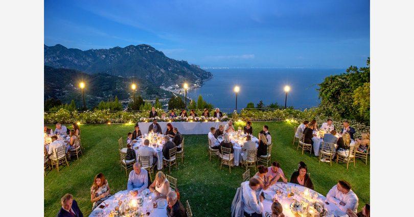 joanne-dunn-wedding-venues-italy-019