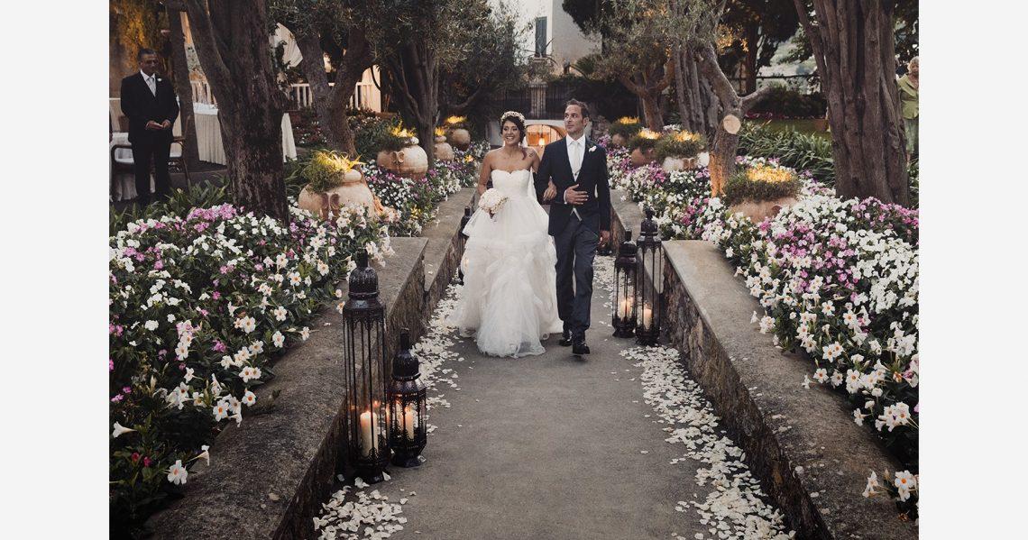 joanne-dunn-wedding-venues-italy-020
