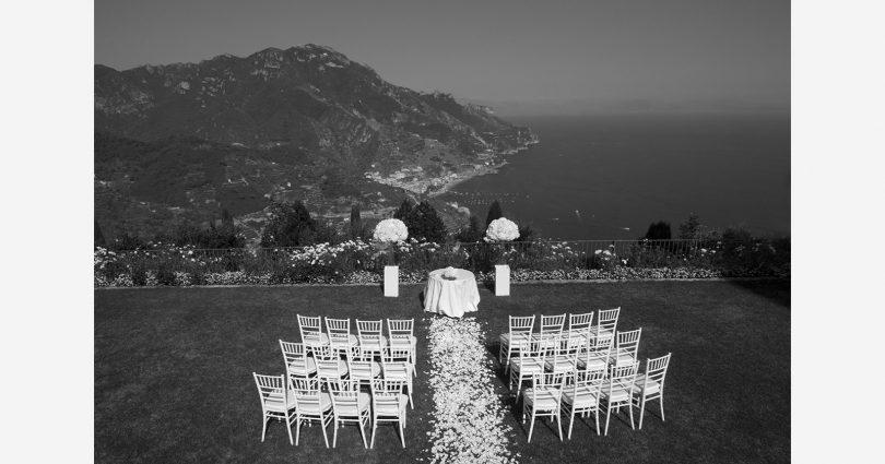 joanne-dunn-wedding-venues-italy-021