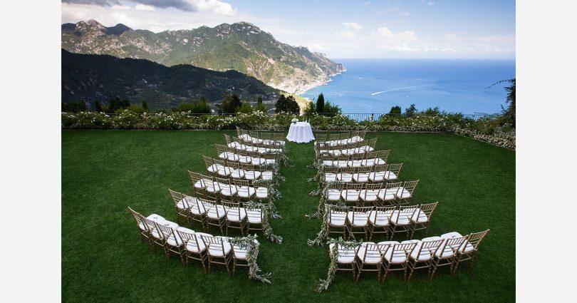 joanne-dunn-wedding-venues-italy-022