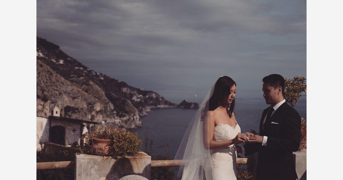 joanne-dunn-wedding-venues-italy-023