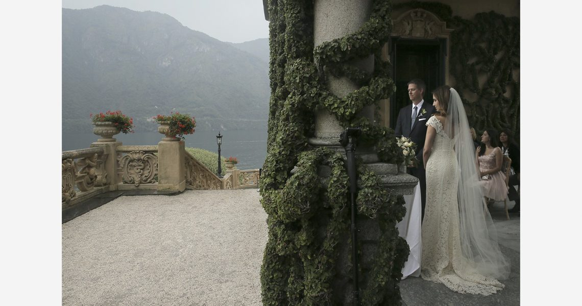 joanne-dunn-wedding-venues-italy-025