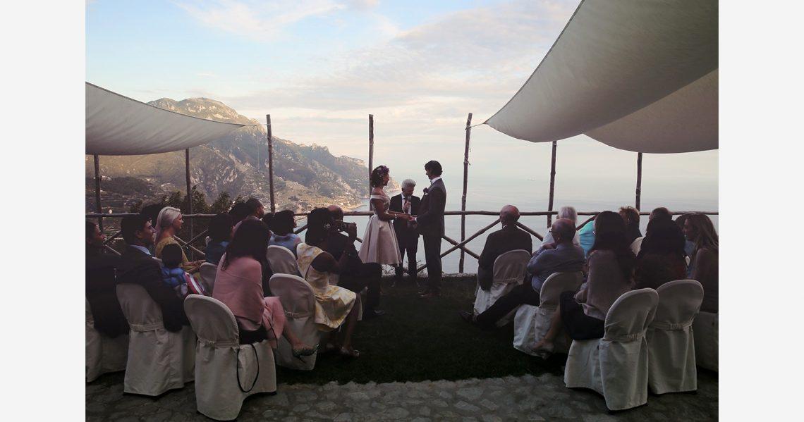 joanne-dunn-wedding-venues-italy-026
