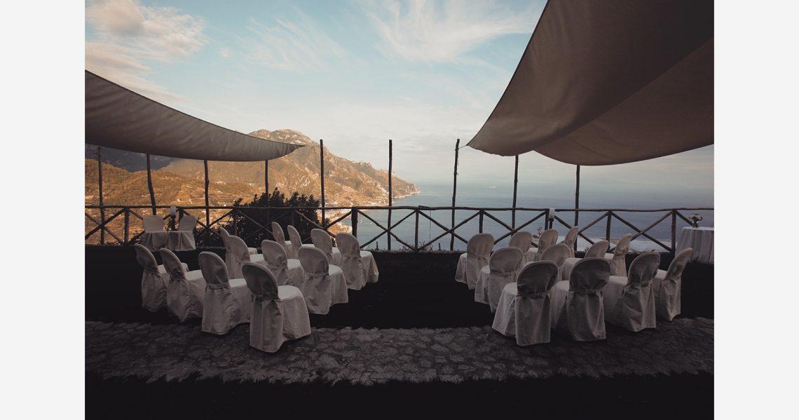 joanne-dunn-wedding-venues-italy-027
