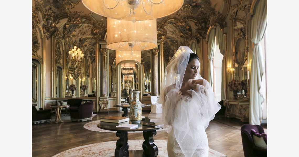 joanne-dunn-wedding-venues-italy-028