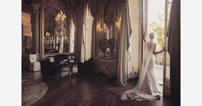 joanne-dunn-wedding-venues-italy-029