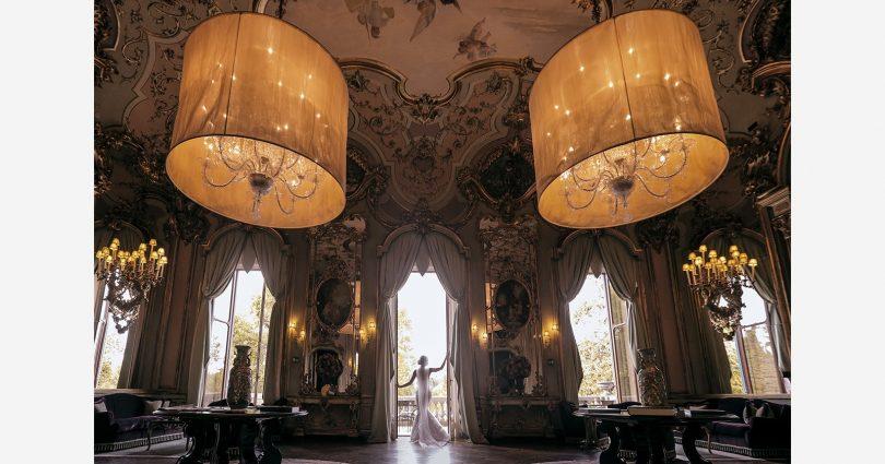 joanne-dunn-wedding-venues-italy-030