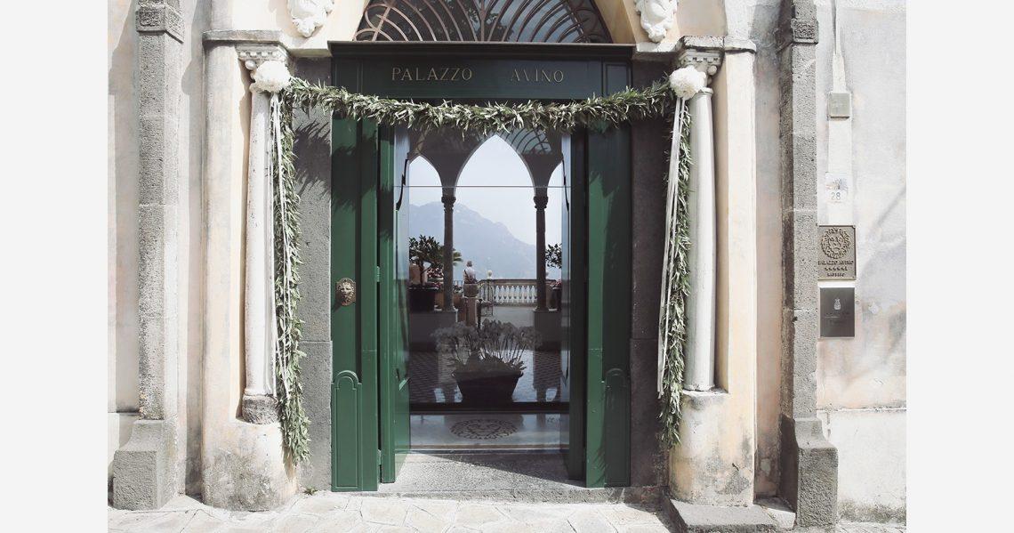 joanne-dunn-wedding-venues-italy-031
