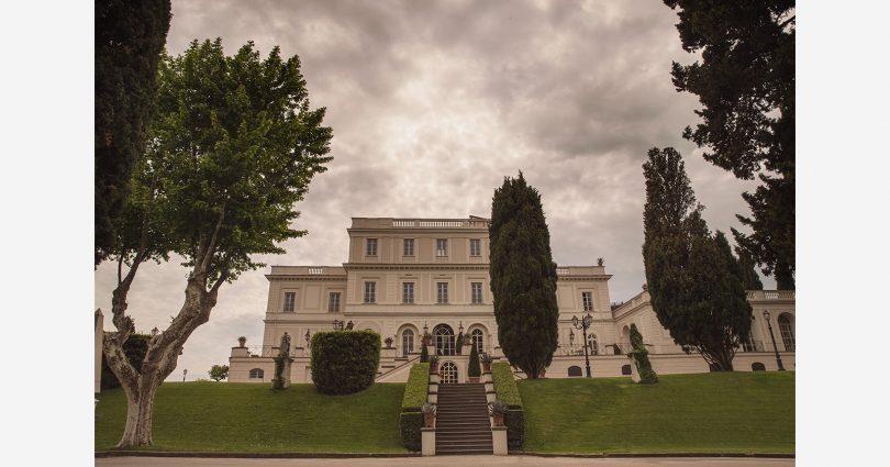 joanne-dunn-wedding-venues-italy-034