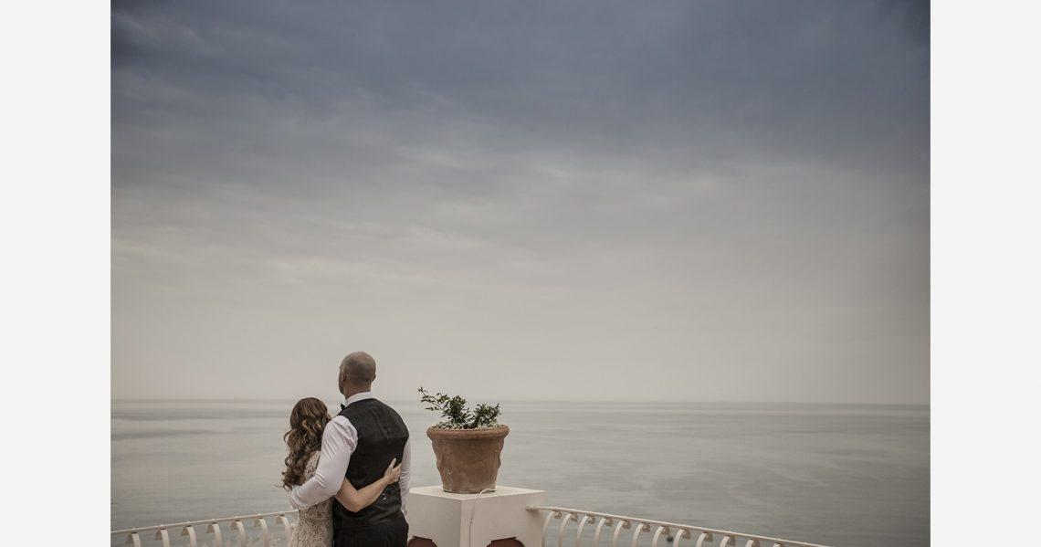 joanne-dunn-wedding-venues-italy-036