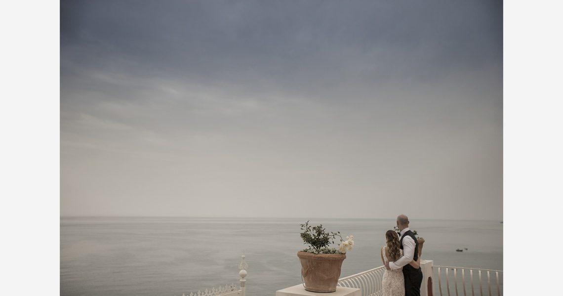 joanne-dunn-wedding-venues-italy-037
