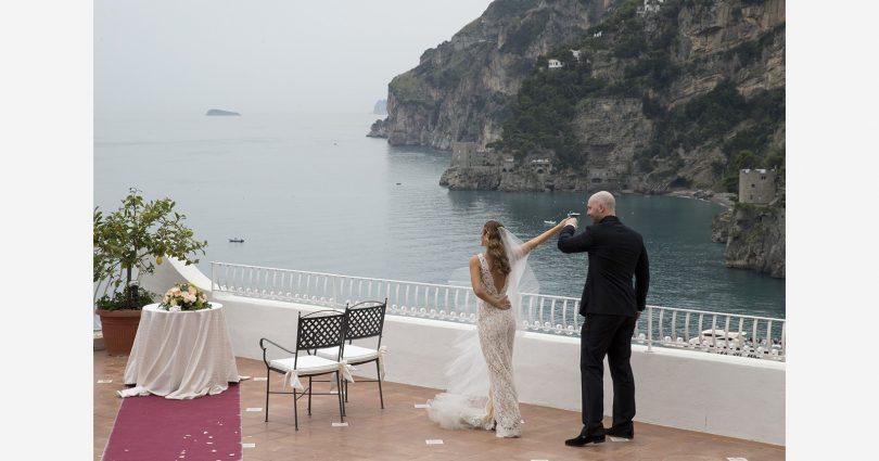 joanne-dunn-wedding-venues-italy-038