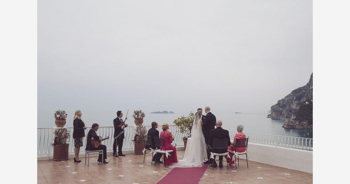joanne-dunn-wedding-venues-italy-039