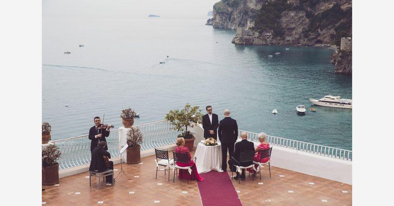 joanne-dunn-wedding-venues-italy-040