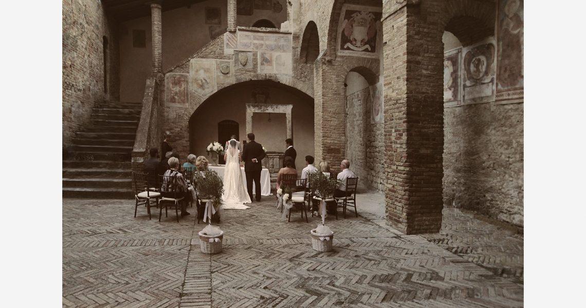joanne-dunn-wedding-venues-italy-043