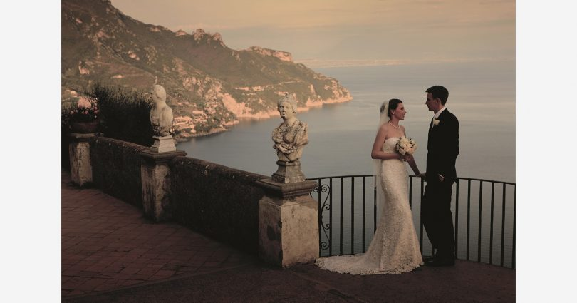 joanne-dunn-wedding-venues-italy-044