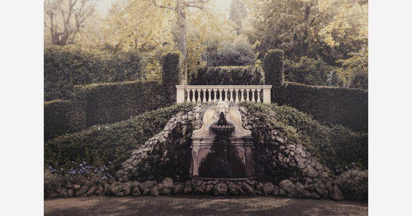joanne-dunn-wedding-venues-italy-045