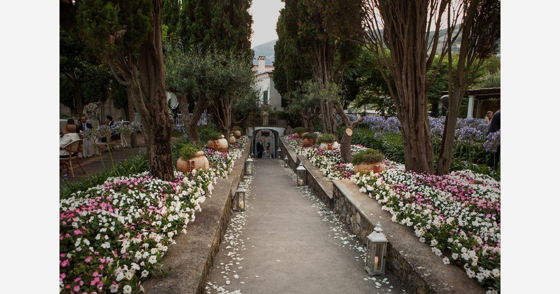 joanne-dunn-wedding-venues-italy-046